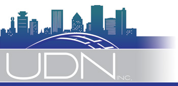 UDN Capital - Rochester Commercial Construction